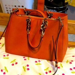 Beautiful Michael Kors purse 👜
